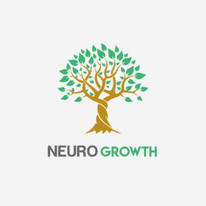 NEUROGROWTH 2